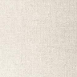 Textil | White | Facade cladding | Neolith