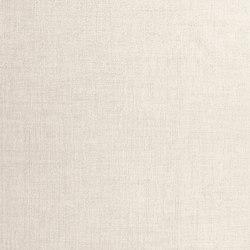 Textil | White | Ceramic tiles | Neolith