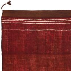 Haîk 1 | Rugs / Designer rugs | Jan Kath