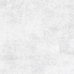 Alabastri Bianco | Floor tiles | Rex Ceramiche Artistiche by Florim