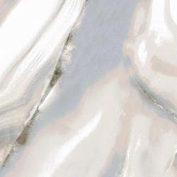 Alabastri Madreperla | Piastrelle/mattonelle per pavimenti | Rex Ceramiche Artistiche by Florim