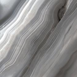 Alabastri Zaffiro | Floor tiles | Rex Ceramiche Artistiche by Florim