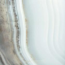 Alabastri Smeraldo | Bodenfliesen | Rex Ceramiche Artistiche by Florim