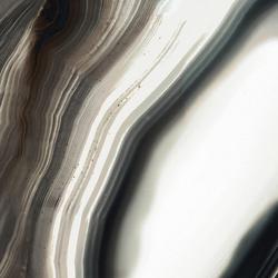 Rex Ceramiche Artistiche by Florim