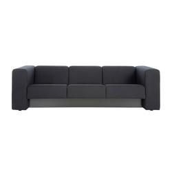 430 Sofa | Sofás lounge | Gelderland