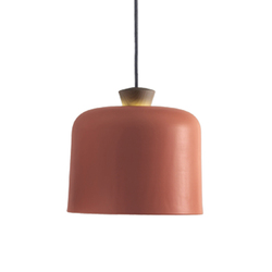 Fuse pendant big | General lighting | EX.T