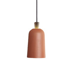 Fuse pendant small | General lighting | EX.T