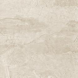 Ardoise Blanc | Keramik Fliesen | FLORIM