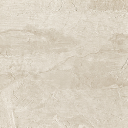Ardoise Blanc | Tiles | Rex Ceramiche Artistiche by Florim