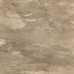 Ardoise Ecru | Baldosas de suelo | Rex Ceramiche Artistiche by Florim
