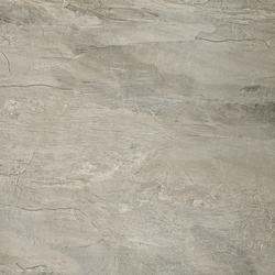 Ardoise Gris | Ceramic tiles | FLORIM