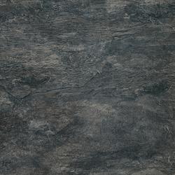 Ardoise Noir | Außenfliesen | Rex Ceramiche Artistiche by Florim