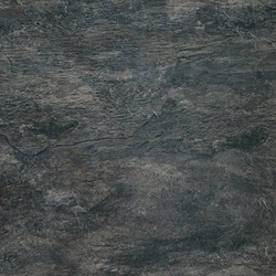 Ardoise Noir | Carrelage céramique | FLORIM