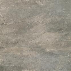 Ardoise Plomb | Carrelage céramique | FLORIM