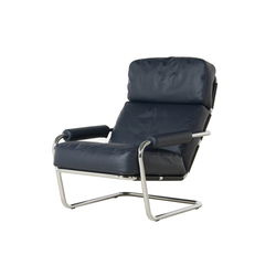 Mister Oberman 601 Armchair | Lounge chairs | Gelderland