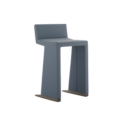 Inka P 300 S | Bar stools | Billiani