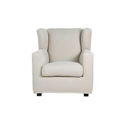 Sky High 2170 Armchair | Lounge chairs | Gelderland