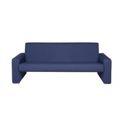 4730 Sofa | Lounge sofas | Gelderland