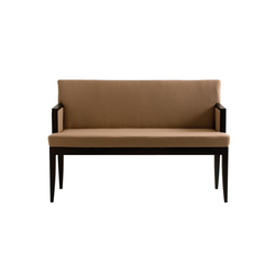 Lido sofa | Lounge sofas | Billiani