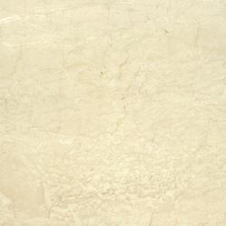 Crema Marfil Select | Piastrelle | Rex Ceramiche Artistiche by Florim