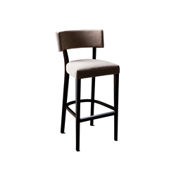 Miami barstool | Bar stools | Billiani