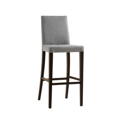 Plaza barstool | Bar stools | Billiani