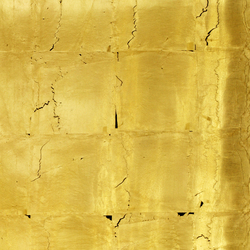 Gold | Glass wall tiles | Rex Ceramiche Artistiche by Florim