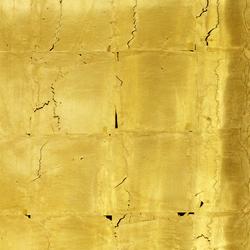 Gold | Glas-Wandfliesen | Rex Ceramiche Artistiche by Florim