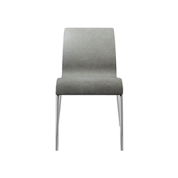 Pop chair | Sillas multiusos | Billiani