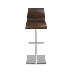 Pop barstool | Taburetes de bar | Billiani