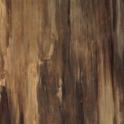 Horn Warm | Floor tiles | Rex Ceramiche Artistiche by Florim