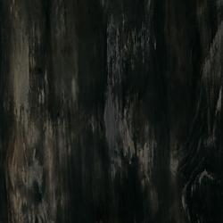 Horn Dark | Floor tiles | Rex Ceramiche Artistiche by Florim