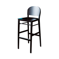 Aloe barstool | Bar stools | Billiani