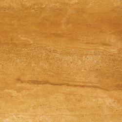 I Marmi di Rex Marble Gold | Floor tiles | Rex Ceramiche Artistiche by Florim