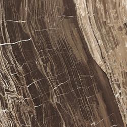 I Marmi di Rex Marble Brown | Floor tiles | Rex Ceramiche Artistiche by Florim