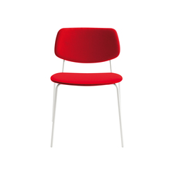 Doll chair | Chaises | Billiani