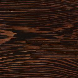 Le Essenze di Rex Wenge | Floor tiles | Rex Ceramiche Artistiche by Florim