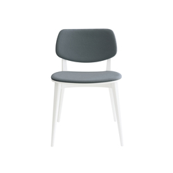 Doll chair | Sillas multiusos | Billiani
