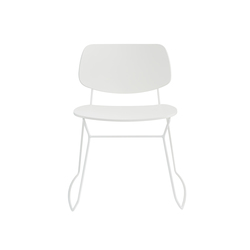 Doll chair | Multipurpose chairs | Billiani