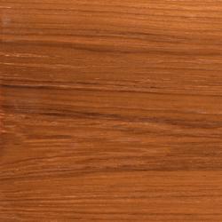 Le Essenze di Rex Teak | Floor tiles | Rex Ceramiche Artistiche by Florim