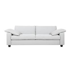 5811 Sofa | Lounge sofas | Gelderland