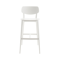 Doll barstool | Taburetes de bar | Billiani