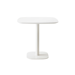 Doll table | Mesas de cantinas | Billiani