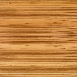 Le Essenze di Rex Zebrano | Floor tiles | Rex Ceramiche Artistiche by Florim