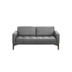 Joyce Sofa | Lounge sofas | Wittmann