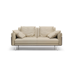 Cloud 175 | Sofas | FSM