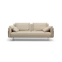 Cloud 205 | Sofas | FSM