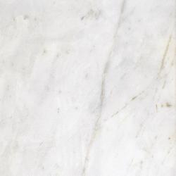 I Bianchi di Rex Sorrento | Carrelage céramique | FLORIM