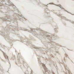 I Bianchi di Rex Calcatta | Ceramic tiles | FLORIM