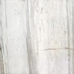 I Bianchi di Rex Palissandro | Floor tiles | Rex Ceramiche Artistiche by Florim